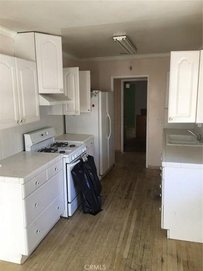 8438 Springford Drive, Sun Valley, CA 91352 - MLS#: SR17251329