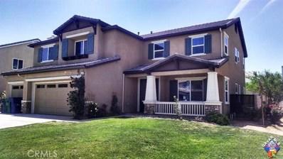 6118 Ryans Place, Lancaster, CA 93536 - MLS#: SR17251454