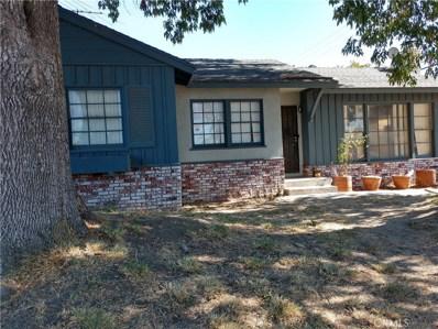 7400 Hatillo Avenue, Winnetka, CA 91306 - MLS#: SR17252003