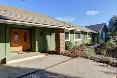 10730 Owensmouth Avenue, Chatsworth, CA 91311 - MLS#: SR17253502
