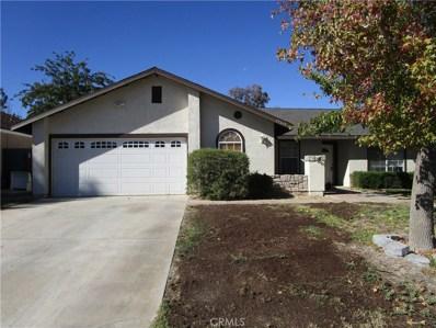 37629 Lilacview Avenue, Palmdale, CA 93550 - MLS#: SR17254704