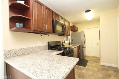 2045 N Buena Vista Street, Burbank, CA 91504 - MLS#: SR17254780