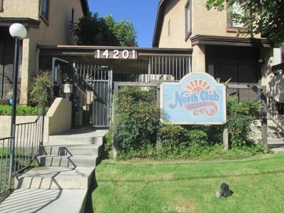 14201 Foothill Boulevard UNIT 29, Sylmar, CA 91342 - MLS#: SR17254798