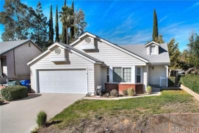 28115 Branch Road, Castaic, CA 91384 - MLS#: SR17255264