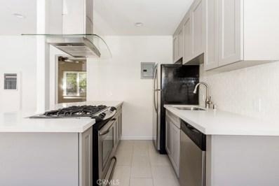 1521 12th Street UNIT 2, Santa Monica, CA 90401 - MLS#: SR17255914