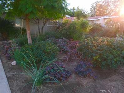 20614 Skouras Drive, Winnetka, CA 91306 - MLS#: SR17257081