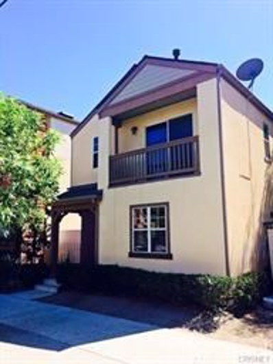 15150 Rayen Street, North Hills, CA 91343 - MLS#: SR17257119