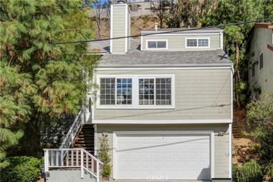 22623 Margarita Drive, Woodland Hills, CA 91364 - MLS#: SR17257784