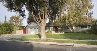 23373 Hartland Street, West Hills, CA 91307 - MLS#: SR17258587