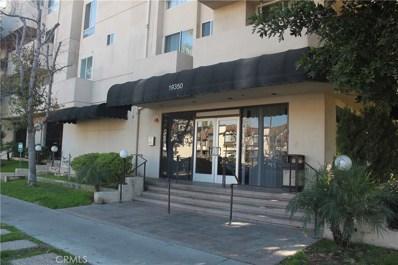 19350 Sherman Way UNIT 336, Reseda, CA 91335 - MLS#: SR17258737