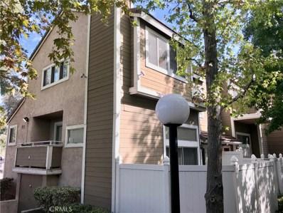 1985 Glenoaks Boulevard UNIT 136, San Fernando, CA 91340 - MLS#: SR17260167