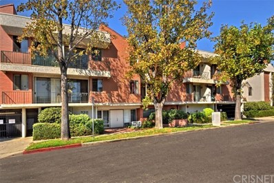7211 Cozycroft Avenue UNIT 11, Winnetka, CA 91306 - MLS#: SR17260718