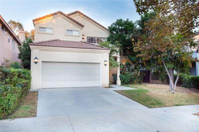 9404 Aqueduct Avenue, North Hills, CA 91343 - MLS#: SR17261392