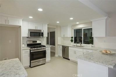 28855 Eagleton Street, Agoura Hills, CA 91301 - MLS#: SR17261488
