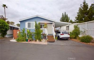 20 Coronado Way UNIT 20, Mission Hills (San Fernando), CA 91345 - MLS#: SR17261567