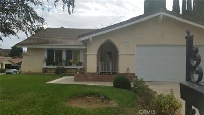 28904 Fountainwood Street, Agoura Hills, CA 91301 - MLS#: SR17262632