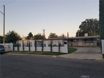 37932 Melton Avenue, Palmdale, CA 93550 - MLS#: SR17264717