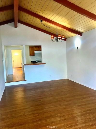 14709 Hartsook Street, Sherman Oaks, CA 91403 - MLS#: SR17265401