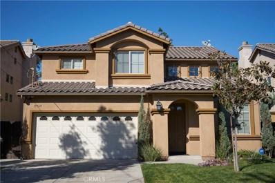 17765 Delano Street, Encino, CA 91316 - MLS#: SR17265411