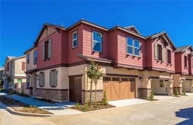 22068 Barrington Way, Saugus, CA 91350 - MLS#: SR17265473