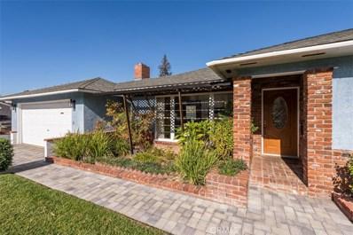 8235 Day Street, Sunland, CA 91040 - MLS#: SR17266013