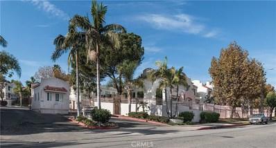 12411 Osborne Street UNIT 73, Pacoima, CA 91331 - MLS#: SR17267457