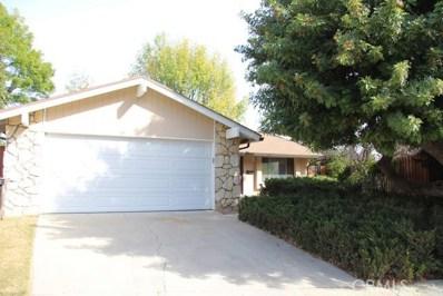 8340 Denise Lane, Canoga Park, CA 91304 - MLS#: SR17267699