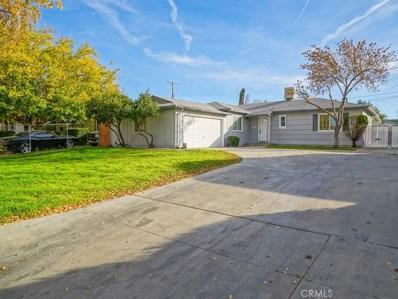 1420 Kerrick Street, Lancaster, CA 93534 - MLS#: SR17268138