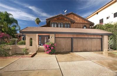 2939 N Beverly Glen Circle, Bel Air, CA 90077 - MLS#: SR17268951
