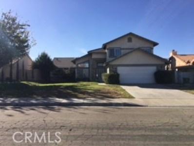 37301 Downing Street, Palmdale, CA 93550 - MLS#: SR17269140
