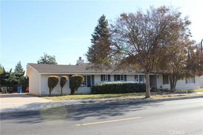 9922 Vanalden Avenue, Northridge, CA 91324 - MLS#: SR17269288