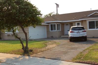8365 Delco Avenue, Winnetka, CA 91306 - MLS#: SR17270348