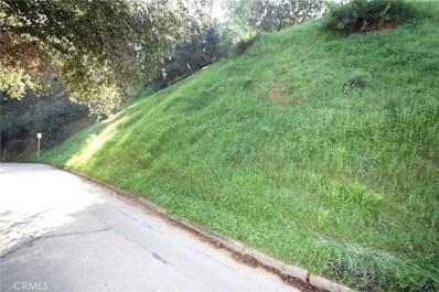 1506 Wildwood Drive, Los Angeles, CA 90041 - MLS#: SR17270619