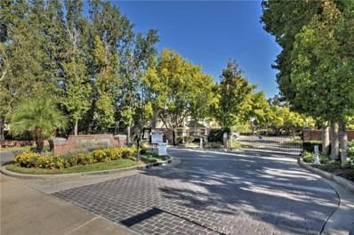 24626 Brighton Drive UNIT B, Valencia, CA 91355 - MLS#: SR17270940