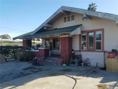 1200 W 59th Street, Los Angeles, CA 90044 - MLS#: SR17271312