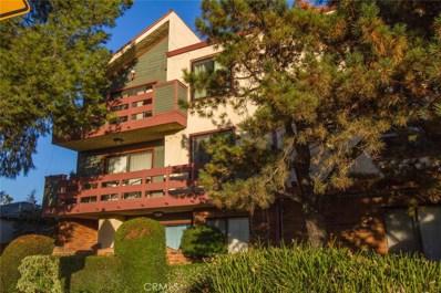 4524 Tujunga Avenue UNIT 6, Studio City, CA 91602 - MLS#: SR17271714