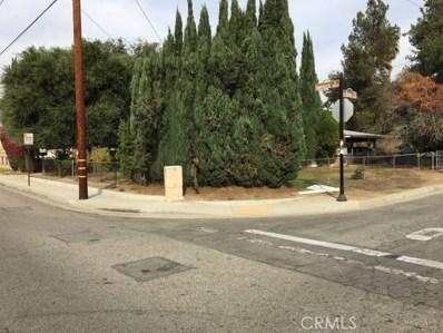 11855 Hemlock Street, El Monte, CA 91732 - MLS#: SR17273003