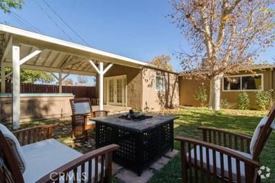 5953 Texhoma Avenue, Encino, CA 91316 - MLS#: SR17273303
