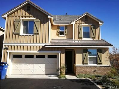 22022 Windham Way, Saugus, CA 91350 - MLS#: SR17273651