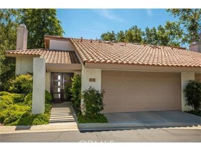 742 N Valley Drive, Westlake Village, CA 91362 - MLS#: SR17273991