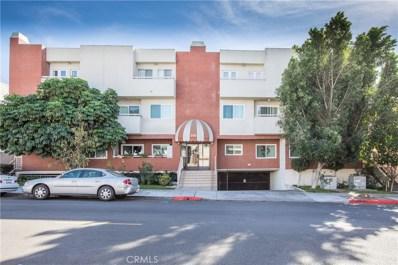310 E Providencia Avenue UNIT 215, Burbank, CA 91502 - MLS#: SR17274087