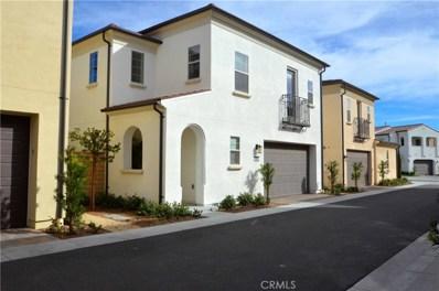 21881 Propello Drive, Saugus, CA 91350 - MLS#: SR17274232