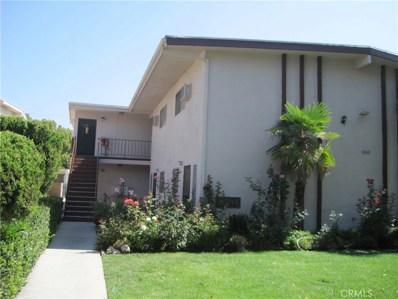 124 N Brighton Street, Burbank, CA 91506 - MLS#: SR17274350