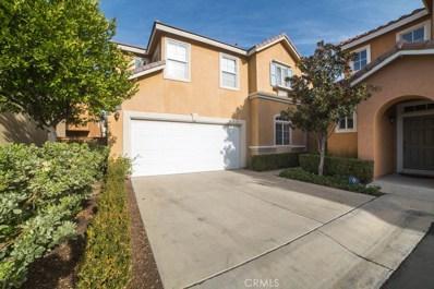 24506 Montevista Circle, Valencia, CA 91354 - MLS#: SR17277433