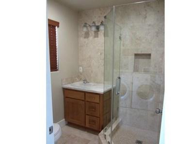 42 Yale Street, Pasadena, CA 91103 - MLS#: SR17277677
