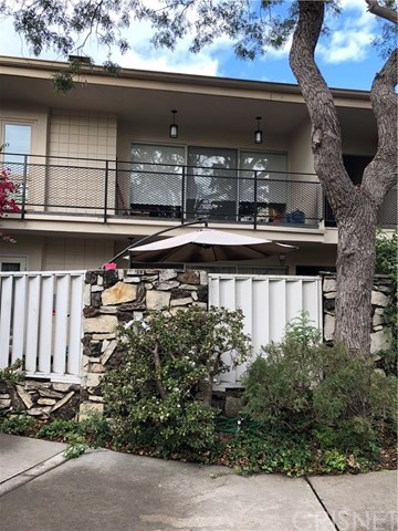 243 S Barrington Avenue UNIT B1, Brentwood, CA 90049 - MLS#: SR17278743