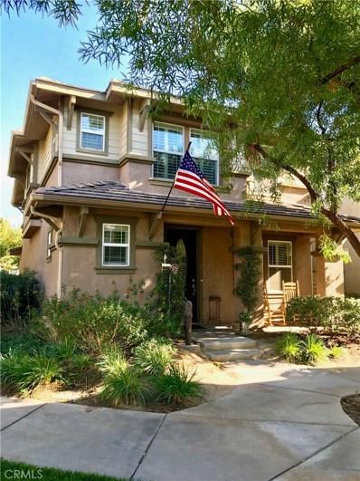 24047 Whitewater Drive, Valencia, CA 91354 - MLS#: SR17278952