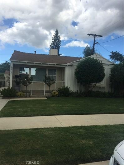 6930 Vanalden Avenue, Reseda, CA 91335 - MLS#: SR17279024