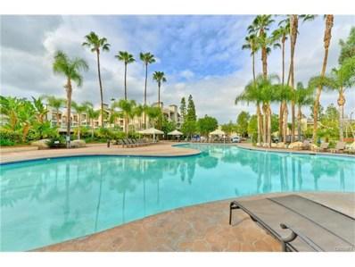 5525 Canoga Avenue UNIT 316, Woodland Hills, CA 91367 - MLS#: SR17279818