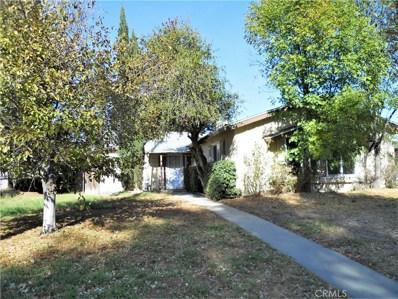 17257 San Fernando Mission Boulevard, Granada Hills, CA 91344 - MLS#: SR17280275